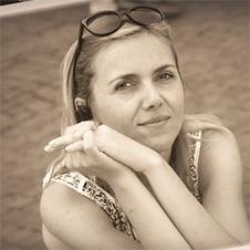 Alina Rutkowska