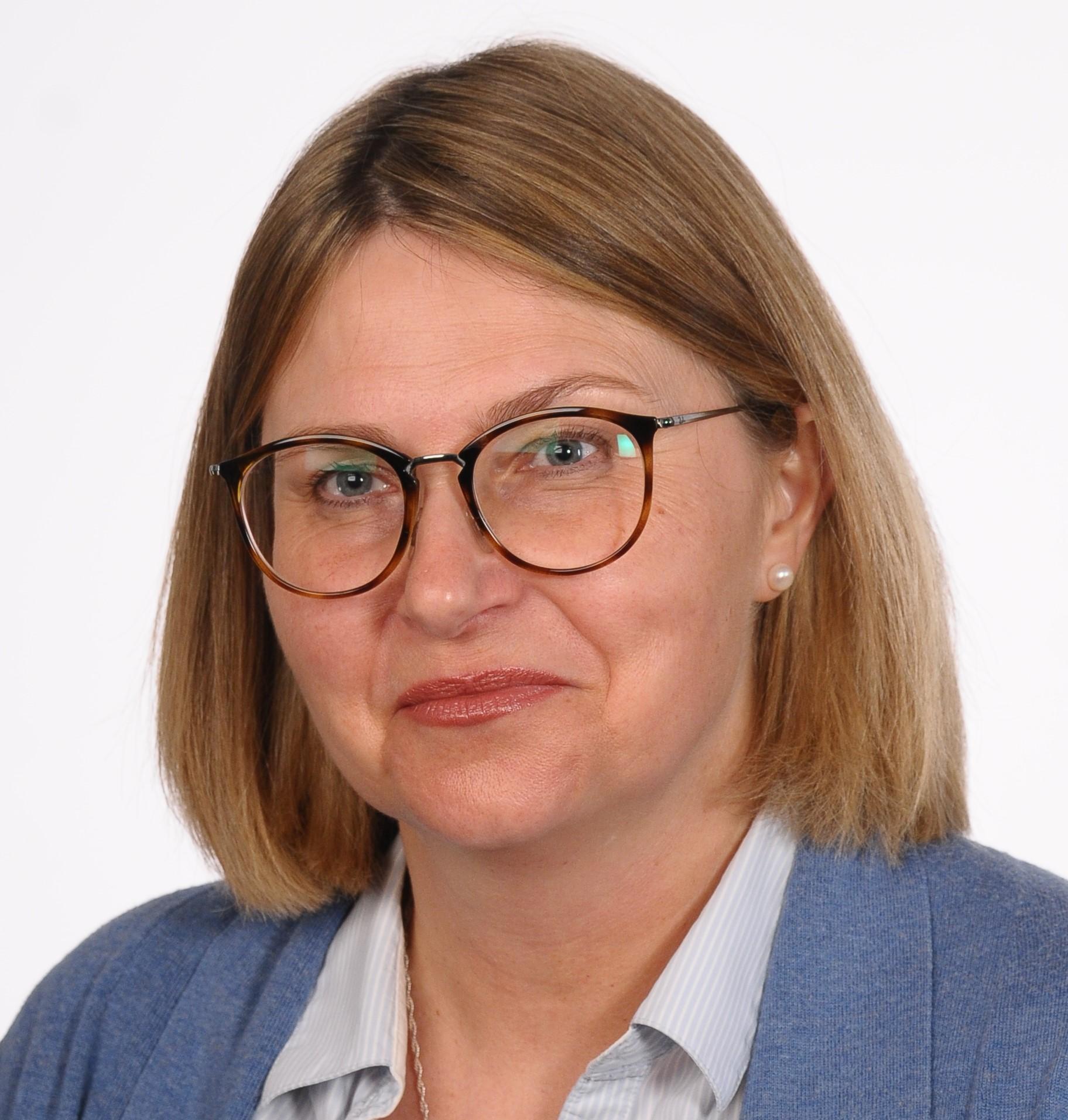 Ewa Mysłowska-Marczuk