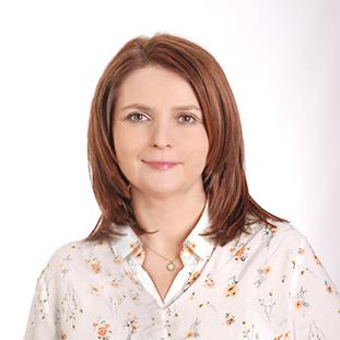 Aneta Bednarczyk-Oleba