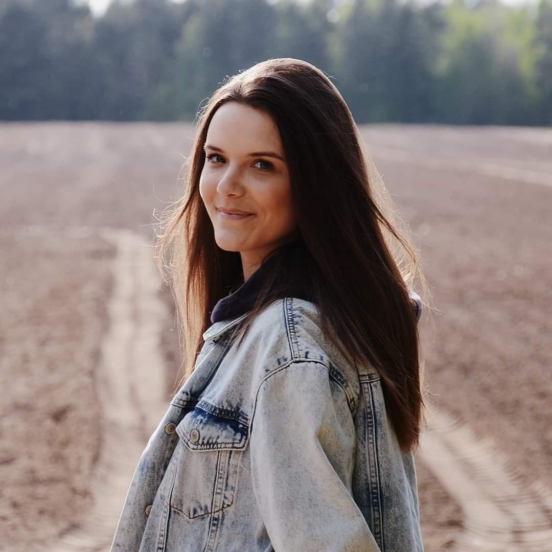 Anna Stasiowska